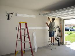Garage Door Service Burnaby