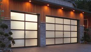 Garage Door Company Burnaby