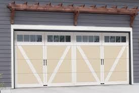 Overhead Garage Doors Burnaby